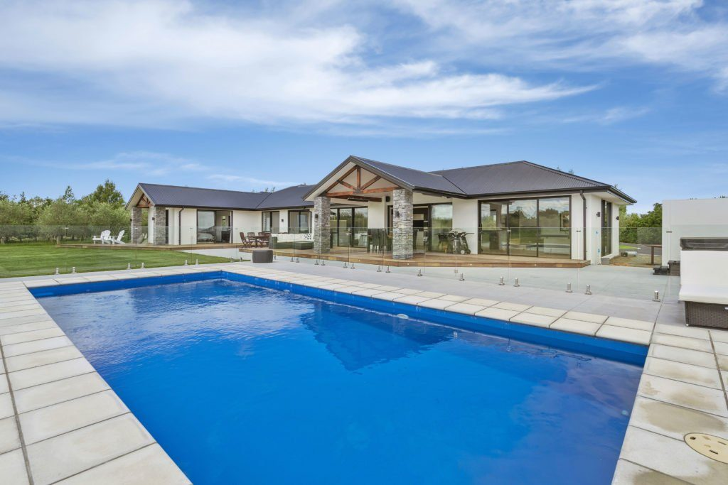 Ohoka-New-Build-pool-deck