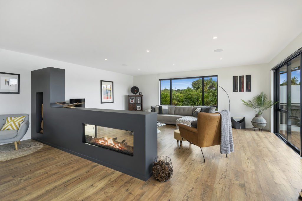Ohoka-New-Build-open-lounge