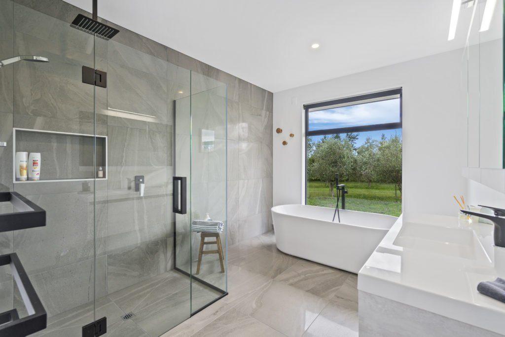 Ohoka-New-Build-high-spec-bathroom